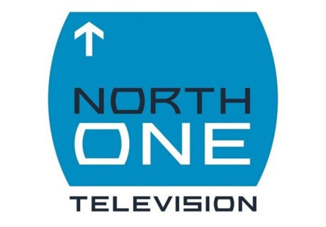 North One Television